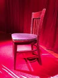 möbel sofas sessel möbel sessel esszimmerstuhl octavia mit