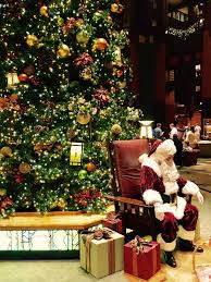 Mr Jingles Christmas Trees Los Angeles Ca by Holidays At Disneyland 2017 U2013 Everything You Need To Know