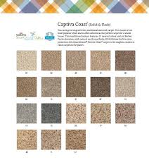 Mohawk Carpet Dealers by Mohawk Archives Custom Home Interiors