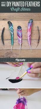 Easy Projects For Teens DIY Craft Ideas How Tos Home