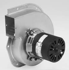 Fasco Bathroom Exhaust Fan Motor by York 026 33999 001 7021 9656 7021 10096 Furnace Draft Inducer