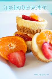 Crustless Pumpkin Pie Slow Cooker by Crustless Lemon Strawberry Slow Cooker Cheesecake