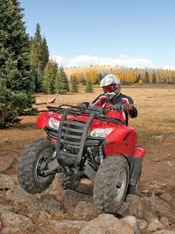 Rocky Mountian Atv : Lion King New York Discount Code Rocky Mountain Atv Coupon Code Field And Stream Rockt Mountain Atv Canvas Deal Groupon Daniel Wellington Coupons 2018 Bundt Cake Code The Spa Massage San Diego Coupon Babies R Us Ami Chocolate Factory Promo Macys Shop Online Top 5 Drz 400 Accsories For Adventure Riding By Atv Mc Mountian Lion King New York Discount Mc Com Active Deals Mx Rocky Four Star Mattress Promotion