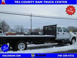 Dodge Truck Locator - Best Truck 2018 Longhorn Llc Guilty By Association Truck Show Under Way In Joplin Stagetruck Transport For Concerts Shows And Exhibitions Leasebusters Canadas 1 Lease Takeover Pioneers 2016 Ram 1500 Gallery3 Middle East Trucking Stories Dodge Best 2018 Weathetruckipngsfvrsn0 Drivers Operators Peachey 1969 C20 Custom Camper Special Chevrolet Pickups Pinterest Natural Gas Semitrucks Like This Commercial Rental Unit From
