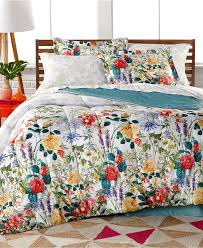 Macys Bed Headboards by Bed In A Bag And Comforter Sets Queen King U0026 More Macy U0027s