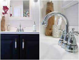 Home Depot Bathroom Ideas by 134 Best Bathroom Ideas Images On Pinterest Bathroom Ideas