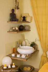 Inspiring Bathroom Design Marvelous Spa Decor Ideas Small At Decorating