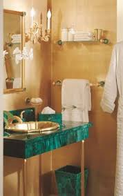 sherle wagner classic undercounter washbasin faucet and wall