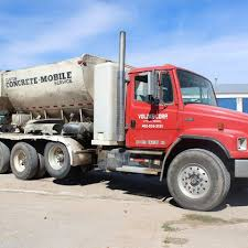 100 Mcatee Truck Sales Sack Lumber Company Home Facebook