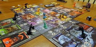 Players Work Together To Build Walls Around The Town Or Seal Off Shadowrifts So Monsters Cant Get Through But In Meantime Dont Forget Fight
