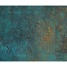 decomonkey fototapete steinwand stein 300x210 cm xl tapete