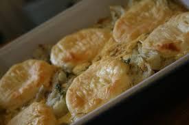 fenouil cuisiner gratin de fenouil cuisine plurielles fr