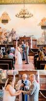 Santa Barbara County Courthouse Mural Room by Rebecca U0026 Ryan Married Santa Barbara Courthouse Elopement