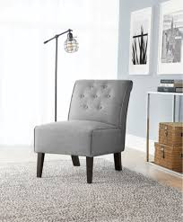 Parsons Chairs Walmart Canada by Accent Chairs U0026 Lounge Furniture For Home At Walmart Ca