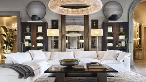 100 New Design For Home Interior Business Of BOH Industry S And Analysis