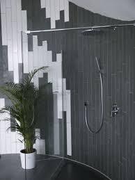 schiefer schieferbäder bad dusche schieferdusche