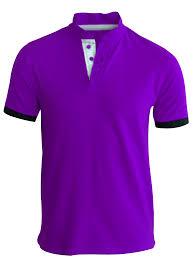 Men T Shirt PNG Transparent Image