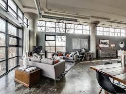104 Buy Loft Toronto Condo Apartments And S Faq Guide Ryan Roberts