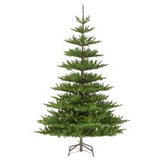 Christmas Tree 75 Ft by Christmas Trees Up To 50 Off Selected Items Artificial