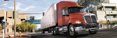 100 Central Florida Truck Accessories Home Maudlin International Trailer Sales