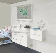 Minimum Bathroom Counter Depth by 12 Inch Deep Bathroom Vanity 12 Inch Deep Bathroom Vanity