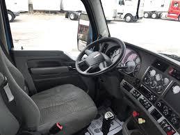 Home - I20 Trucks Home I20 Trucks 20 Truck Wingbox Terbaik Sopir Skil Dewa Di Tikungan Ekstrim Ud 2013 Isuzu Npr Hd Ft Dry Van Box Bentley Services Cpt Rigs In Situsi Cone Penetration Testing Situ Site Flatbed Ton Whosale Suppliers Aliba Inch Wheels Rentawheel Ntatire 2014 Used Ford F150 Xlt Crew Cab 4x4 Premium Alloys New 2007 Kenworth T600 Semi Truck Item H2130 Sold May Tr Cc Global 2017 Wsi Xxl Show Part Two Big Nissan Diesel Condor Wikipedia 24 32 34 Feet Closed Body Containers In Nawada