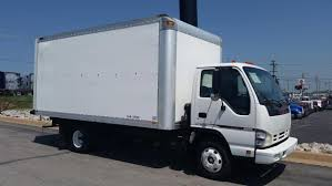 Gmc W4500 Cars For Sale In Denver, Colorado Denver Rhbdingamicom Unique Used U Mini Semi Trucks For Sale Co Utility In Georgia Chevy Inspirational Chevrolet Silverado 2500 2018 Ford Super Duty Limited New Truck Near Co Cars And In Family Box Remarkable 2007 Express G3500 For 1952 F6 Classiccarscom Cc1065429 Pros Cons Of Lifted Reasons Lifting Basecamp Provisions Food Roaming Hunger Heavy Truck Dealership Colorado