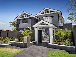 100 Dion Seminara Architecture Queenslander Renovations Brisbane Dion Seminara Architecture