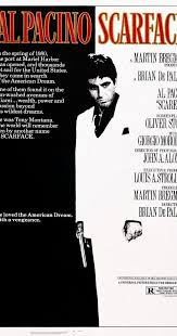 scarface 1983 trivia imdb