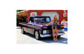 100 1965 Chevy Truck For Sale Chevrolet C10 For Sale Hotrodhotline