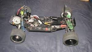 100 Ebay Rc Truck Need Help Identifying This RC Buggy RCU Forums
