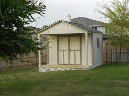 Mule Shed Mover Dealers by Dfw Shed And Fence Company Justin Tx Quality Builders