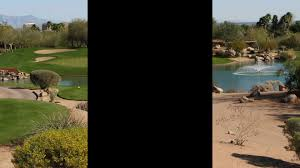 Pumpkin Patches In Phoenix Az 2013 by The Back Nine Billy Mayfair Looks Back On Storied Career In