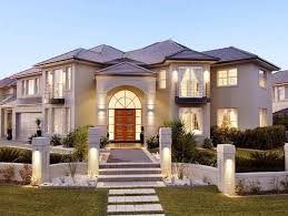 Simple Home Plans To Build Photo Gallery by House Plans Build Your Web Gallery Build Your Own Home Plans