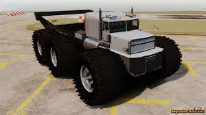 The Biggest Monster Truck For GTA 4 » Download Simulator Mods | ETS2 ... Grand Theft Auto Iv Vehicles Cars Bikes Aircraft Grand Theft Auto Car Faq Gamesradar Gta Gaming Archive Biff Wiki The Wiki Chevrolet Silverado For 4 Traffic Pack Mod Update European Truck Simulator Police Stars On Gtacz Gta Iv Truck And Trailer Youtube Gmc Flatbed Els Stockade Man Tgl Aa Tow 127 New Series Full Hd Helix Trophy