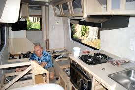 Best Type Of Flooring For Rv by The Rv Remodel