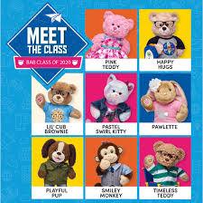 Build-A-Bear Workshop (@buildabear) | Twitter Sales Deals In Bakersfield Valley Plaza Free 15 Off Buildabear Workshop Coupon For Everyone Sign Up Now 4 X 25 Gift Ecards Get The That Smells Beary Good At Any Tots Buildabear Chaos How To Get Your Voucher After Failed Pay Christopher Banks Coupon Code Free Shipping Crazy 8 Printable 75 At Lane Bryant Or Online Via Promo Code Spend25lb Build A Bear Coupons In Store Printable 2019 Codes 5 Valid Today Updated 201812 Old Navy Cash Back And Active Junky Top 10 Punto Medio Noticias Birthday Party Your Age Furry Friend Is Back