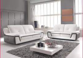 teinter un canapé en cuir teindre un canapé en cuir 3707 canapés d angle cuir