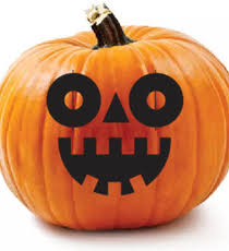 Green Bay Packers Pumpkin Designs by Halloween