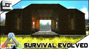Ark Survival Evolved New Base Building S2e28 Gameplay Youtube ~ Arafen Minecraft House Designs And Blueprints Minecraft House Design Survival Rooms Are Disaster Proof Prefab Capsule Units That May Secure Home Fortified Homes Concepts And With Building Ideas A Great Place To Find Lists Of Amazing Plans Pictures Best Inspiration Home Ark Evolved How To Build Tutorial Guide Youtube Modern Design Ronto Modern Marvellous Idea Small Easy Build Youtube Your Designami Idolza