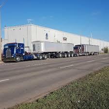 MAD Express Transportation Inc. - Home | Facebook