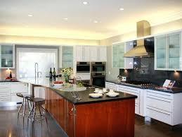 kitchen design lighting simple kitchen detail