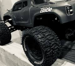 Pin By David Cooper On RC Hobbies | Pinterest | Cars And 4x4 96v 4x4 Rhino Expeditions Full Function Radiocontrolled Vehicle 112 Scale Rc Truck 4wd 6 Wheel Drive Trucks 2 Level Adjust Amazoncom Traxxas Stampede 4x4 110 Monster With Best Choice Products 4wd Powerful Remote Control Rc Rock Big Black Nitro 60mph Tekno Mt410 Electric Pro Kit Tkr5603 Awesome Bumpside F100 44 Buy Thinkgizmos Crawler Car For Radio Buggy 1 10 Brushless Slayer Sale Hobby Pro