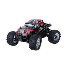 Free Shipping RC Monster HSP 94188 Nitro 4WD 2.4GHz 1/10 RTR RC CAR ... Redcat Rc Earthquake 35 18 Scale Nitro Truck New Fast Tough Car Truck Motorcycle Nitro And Glow Fuel Ebay 110 Monster Extreme Rc Semi Trucks For Sale South Africa Latest 100 Hsp Electric Power Gas 4wd Hobby Buy Scale Nokier 457cc Engine 4wd 2 Speed 24g 86291 Kyosho Usa1 Crusher Classic Vintage Cars Manic Amazoncom Gptoys S911 4ch Toy Remote Control Off Traxxas 53097 Revo 33 Nitropowered Guide To Radio Cheapest Faest Reviews
