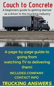 Couch To Concrete-A Guide To Getting Started In The Trucking Industry Millis Transfer Inc Freightliner Cascadia Skin American Truck Pictures From Us 30 Updated 322018 John Christner Trucking In The Kenworth Tractor For T700 Or T680 The Truckers Forum R600macks Favorite Flickr Photos Picssr Southeamidwest Refeer Companys Truckersreportcom Prime And Maybe Other Companies Hotime Page 1 Ckingtruth Heavy Transport Trailers Fire Fighting Emergency Vehicles Millistransfer Instagram Videos Redsgramcom Charles Millious Llc Home Facebook Kenworth7001s Most Teresting