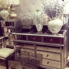 Pier One Mirrored Dresser by Pier One Hayworth Dresser Reviews Mirrored Chest Imports
