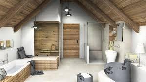 badezimmer einrichten und dekorieren im rustikalen