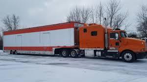 100 Hauling Jobs For Pickup Trucks Car Hauler Sale CommercialTruckTradercom