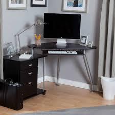 Ikea L Shaped Desk Ideas by L Shaped Desk Ikeashaped Ikea Kitchen With Contempory Beautiful