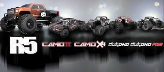 Redcat Racing - Best Nitro / Electric RC Cars, Trucks, Buggy, Crawler